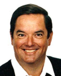 Thomas Maier