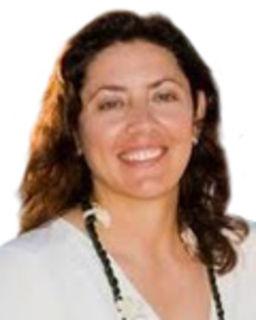 Tina Indalecio