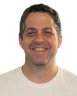 Tony Lyons