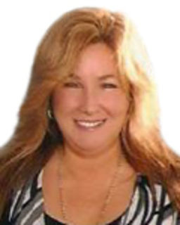 Tracy Ertl