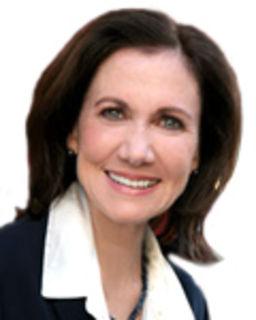 Vivian Diller Ph.D.