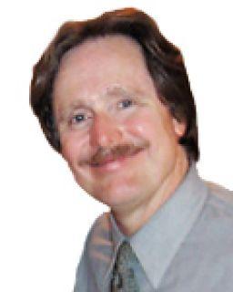 W. Robert Nay, Ph.D.