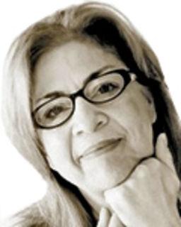 Wanda Behrens-Horrell