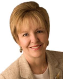 Wendy Ulrich, Ph.D., M.B.A.