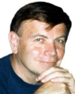 Bill Knaus, EdD