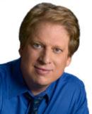 Paul Bloom, Ph.D.