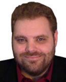 Dr. Jeremy Nicholson