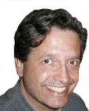 Edward Kruk, Ph.D.
