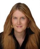 Jennifer F. Boylan
