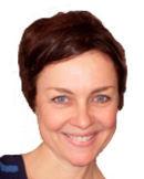 Kristin J. Anderson, Ph.D.