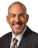 Michael Pantalon, Ph.D.