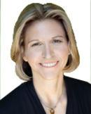 Rebecca Gladding, M.D.