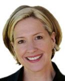 Brené Brown, Ph.D., LMSW