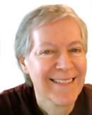 Douglas LaBier, Ph.D.