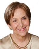 Jane Isay