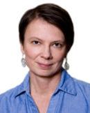 Julie Sedivy, Ph.D.