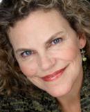Laura Markham, Ph.D.