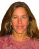 Liane Gabora, Ph.D.