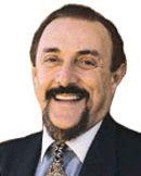 Philip Zimbardo, Ph.D.