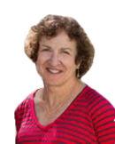 Sheila Himmel