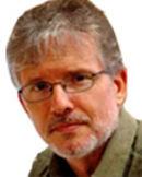 Stephan Lewandowsky, Ph.D.