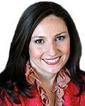 Christine B. Whelan
