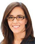 Amélie Quesnel-Vallée, Ph.D.