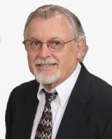 Andrew Goliszek, Ph.D.