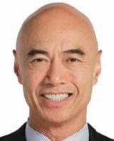 Po Chi Wu Ph.D.