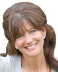 Carole Bennett M.A.