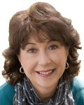 Cheryl Eckl