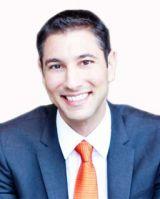 Dr. Darren Sush, Psy.D., BCBA-D