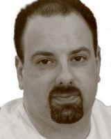 David DiSalvo