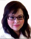 Deborah Serani, Psy.D.
