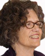 E. Kay Trimberger