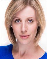 Erica Slotter