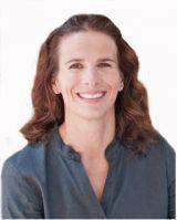 Erica Reischer, Ph.D.