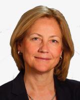 Frances E. Jensen, M.D.