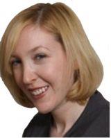 Gwendolyn Seidman