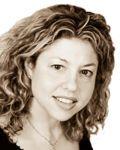 Joanne Broder  Sumerson Ph.D.