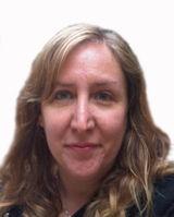 Jennifer Mattson