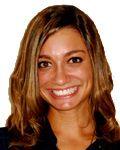 Kristine Keller, M.A.