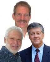 Mark McDaniel, Ph.D., Henry L. Roediger, III, Ph.D. and Peter C. Brown