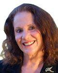 Mary Lamia, Ph.D.
