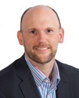 Matthew Smith, Ph.D.