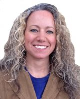Melissa Deuter, M.D.