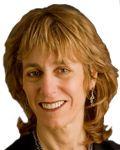 Nancy Sherman Ph.D.