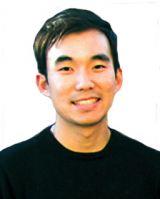 Paul Li