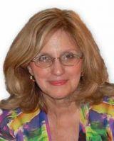 Rita Watson