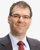 Ron Adner, Ph.D.